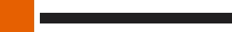 2015 Fundació Barcelona Formació Professional Logo